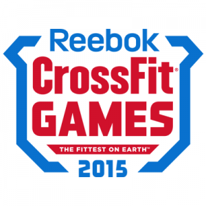 crossFitGames2015