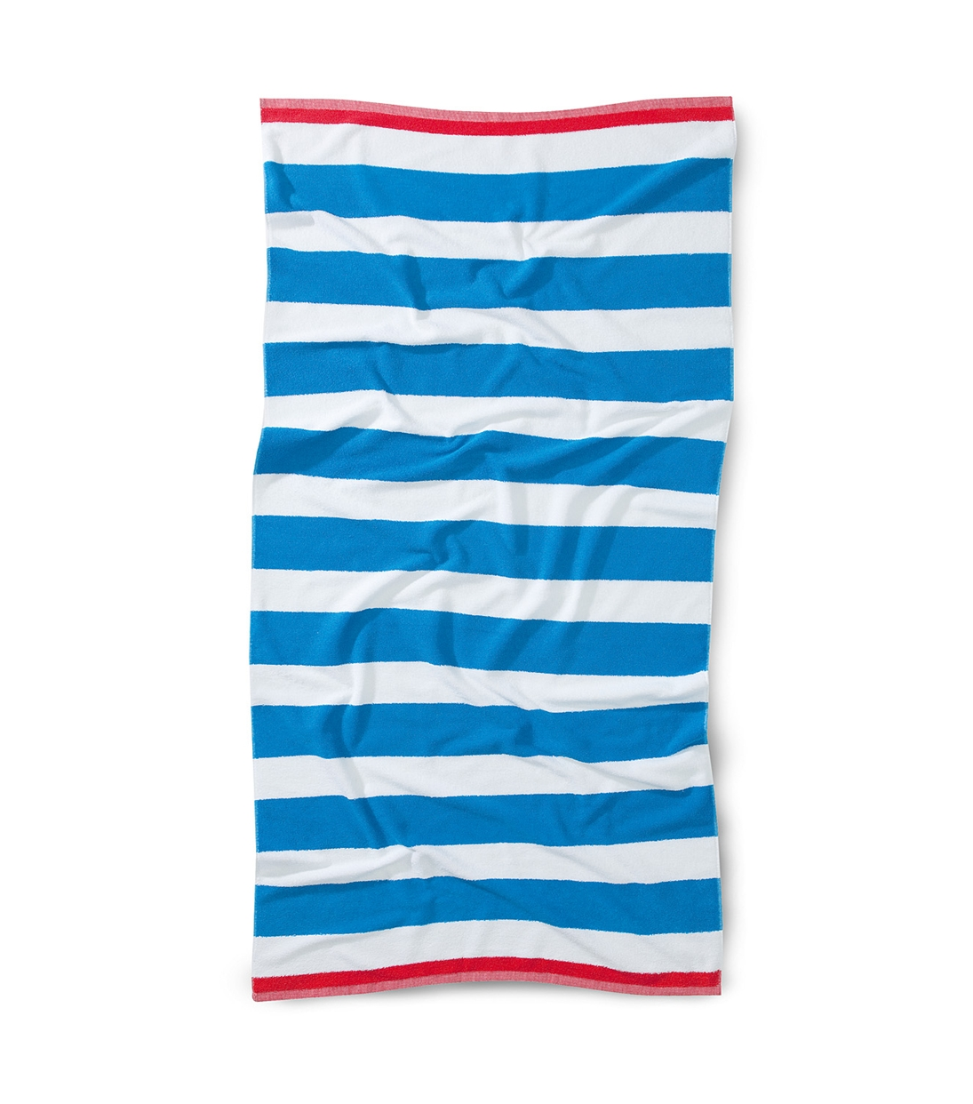 Hand Towel Near Me: Naked With The Bath Towel In Hand • THE Stephane ANDRE