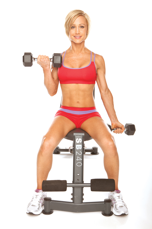 ways to build muscle fast without steroids