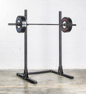 squat stands