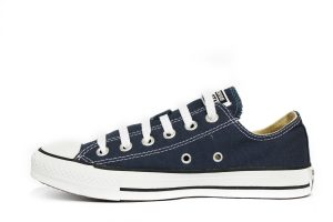 classic converse chuck taylor all star