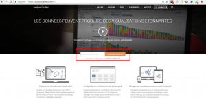 tableau desktop public data visualization