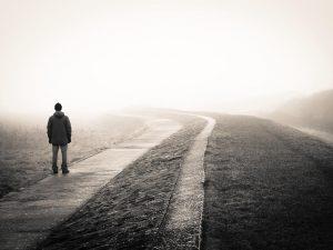 entrepreneur loneliness