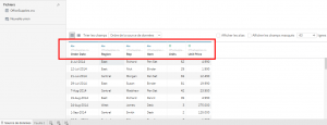tableau connect file csv data science