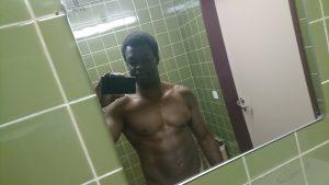 body evolution transformation