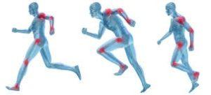 sport injury