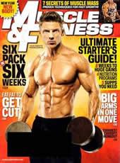 muscle-fitness-magazine