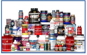workoutsupplements1