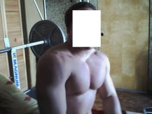 bodyfat 15