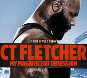 CT Fletcher