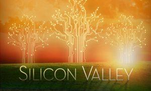 sillicon valley