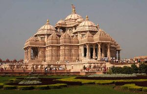 ancient civilisation india