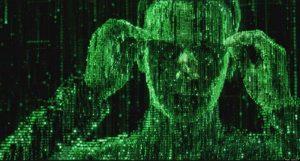 neo hack matrix