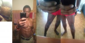 body update 21aug2016