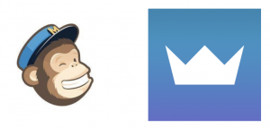 mailchimp sumome wordpress
