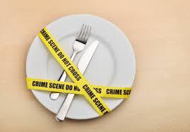 food killer
