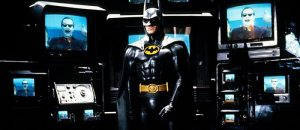 batman batcave tim burton