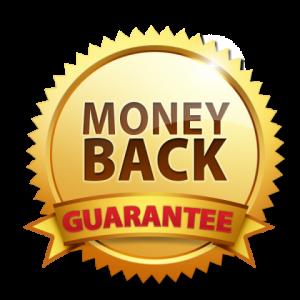 online guarantee