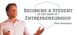 entrepreneur student entrepreneurship