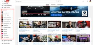 stephane andre youtube subscribe
