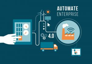 automate company