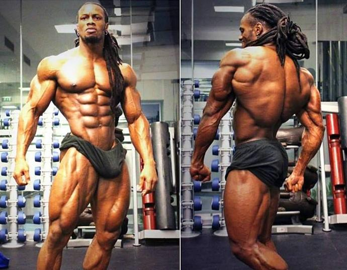 stop to be shredded everytime the stephane andre